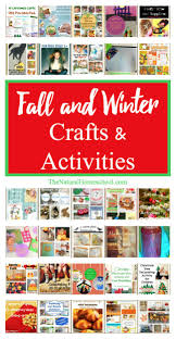 831 best crafts u0026 diy general images on pinterest crafts for