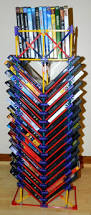 Knex Grandfather Clock The 45 Best Images About Knex On Pinterest Xbox 360 Games