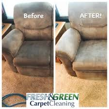 Upholstery St Louis Mo Carpet Cleaning St Louis Mo Fresh U0026 Green 314 358 2855