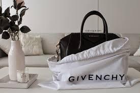Givenchy Antigona Cowhide Bag Lovely And Elegant Givenchy Antigona For Womens Handbag Ideas