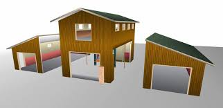 from the storage point of view sheds can be used for storing your
