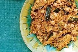 kosher for passover quinoa tip cook quinoa for passover kitchn