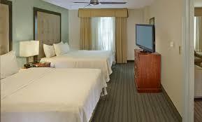2 Bedroom Suite Daytona Beach Homewood Suites Daytona Beach Speedway Airport Hotel