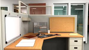 2d kitchen design skeuomorphic elearning design techniques browse through exam