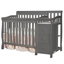 Convertible Cribs On Sale Davinci Kalani 4 In 1 Convertible Crib White Baby Cribs For Sale