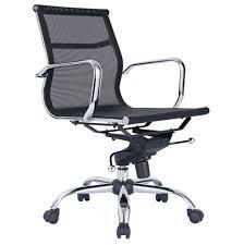 Desk Chair Office Depot Furniture High Desk Office Chair Buy Desk Chair Office Depot