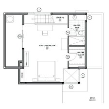 2 bedroom 1 bath house plans bathroom house plans modern house floor plans 2 bedroom 1 bathroom