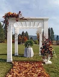 wedding arbor rental gazebo white rentals winter fl where to rent gazebo white