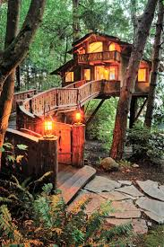 treehouse homes home design inspirations