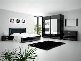 chambres à coucher adultes chambre adulte avec eclairage 100 images chambre design lit