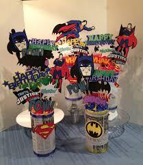 superhero wedding table decorations 20 best power rangers images on pinterest birthdays party ideas