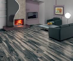 Laminate Floor Rejuvenator Carpet And Flooring Store In New Jersey Carpet Hardwood