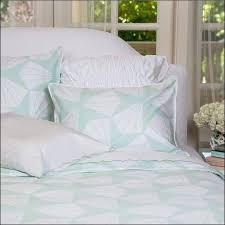 Seafoam Green Comforter Bedroom Magnificent Total Fab Seafoam Green Comforters Duvets