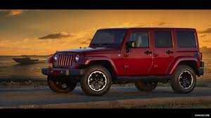 jeep sahara red 2013 jeep wrangler unlimited altitude side hd wallpaper 1