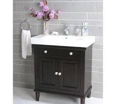 modern sinks and vanities bathroom vanities sink vanity sinks modern fannect amazing with