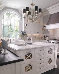 kitchen update kitchen updates that pay back traditional home