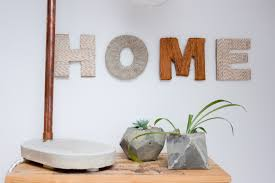 home decor letters diy thread letters home decor look what i made