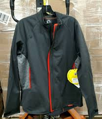 black riding jacket sea doo black mens element riding jacket all sizes 4406820990