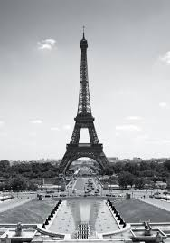 Eiffel Tower Wallpaper For Walls Paris Wall Mural Eiffel Tower Wall Murals Ireland