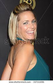 adrianne zucker new hairstyle 2015 arianne zucker stock images royalty free images vectors
