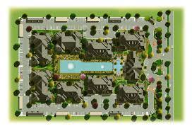 8 Unit Apartment Building Floor Plans Sunrise Briar Forest Houston Tx Sunrise Luxury Living