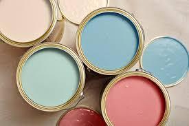 expert painting advice b at home com au