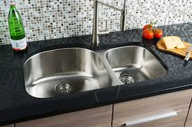 How To Pick The Perfect Kitchen And Bathroom Sink And Faucet Set - Kitchen sink and faucet sets