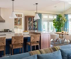 better home interiors better homes and gardens interior designer cuantarzon com