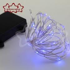custom led string lights china manufacturer high quality new led globe string lights buy