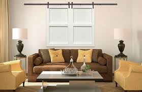 Windows Family Room Ideas Window Treatment Ideas For Your Family Room Sunburst Shutters