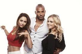 Cast Of Designated Survivor by Check Out The Flirty Cast Promo Photos Of U0027the 100 U0027 Season 2