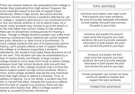 english essay samples english persuasive essay topics good hooks for argument essays essay explaining essay topics topic for english essay image essay college english essay topics explaining essay