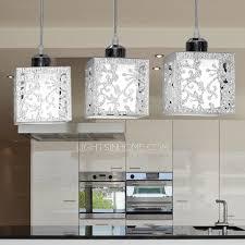 Multi Pendant Lighting Elegant Rectangular Pendant Light Multi Light Pendant Multi