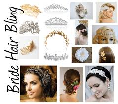 s hair accessories wedding hair and makeup trends 2017 2018 so special weddings