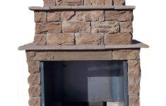 Where To Buy Outdoor Fireplace - outdoor rooms direct fishers in archives www mtbasics com
