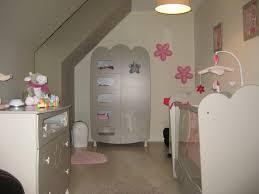 chambre fille et taupe décoration chambre fille taupe et framboise brest 6286
