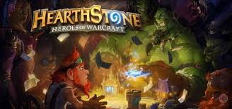 hearthstone apk hearthstone 8 2 19632 mod hack apk unlimited gold unlimited arcane