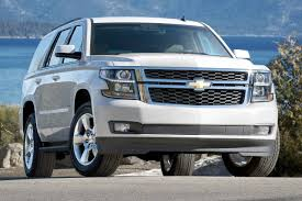 2016 chevrolet tahoe pricing for sale edmunds
