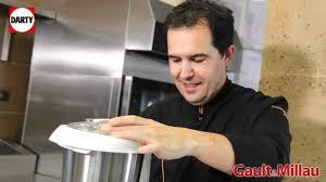 Soupe Au Blender Chauffant Soupe De Concombre Au Thé Vert Recette Soup U0026 Co Youtube