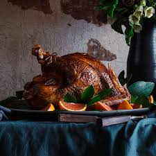 buy a cooked turkey how to buy and store a turkey eatingwell