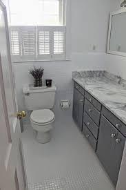 best rental bathroom ideas on pinterest small rental model 72