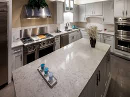 Paint Kitchen Countertop by Bathroom Rectangular Kitchen Island With Silestone Lagoon