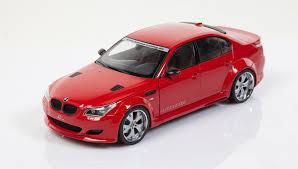 model bmw cars lumma design merchandising model cars bmw m5