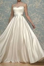 pronuptia wedding dresses for sale the wedding dress link