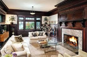 expensive living room sets expensive living room furniture home design plan