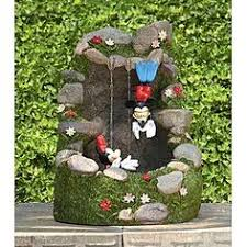 mickey and minnie planters mickey mouse planters