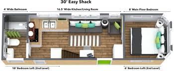 floor plans mini mansions tiny home builders llc