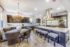 Tarek And Christina El Moussa by You Won U0027t Believe This Home Reno From Flip Or Flop Hosts Tarek And