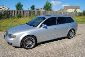 2004 audi a4 wagon best image gallery 16 23 and