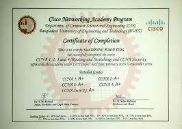 Cisco Cse Salary Mridul Kanti Das Bayt Com